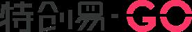 特创易·GO设计网站