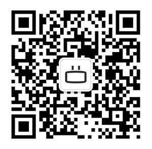 新利18体育微信公众号