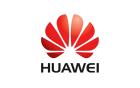華為公司logo設計