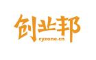 華興資本公司logo設計