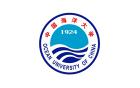 中國海洋大學?;赵O計