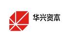 創業邦網站logo設計