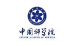 視覺中國公司logo設計